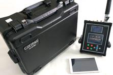 Conrad X3 Ultra Plus