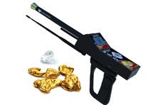 Gold Hunter Ger Detect