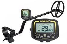 tx-850-detektor